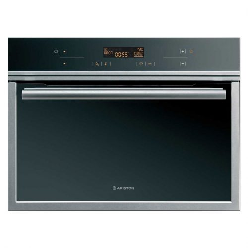 Ariston 23L Built-In Steam Oven (Factory Seconds)